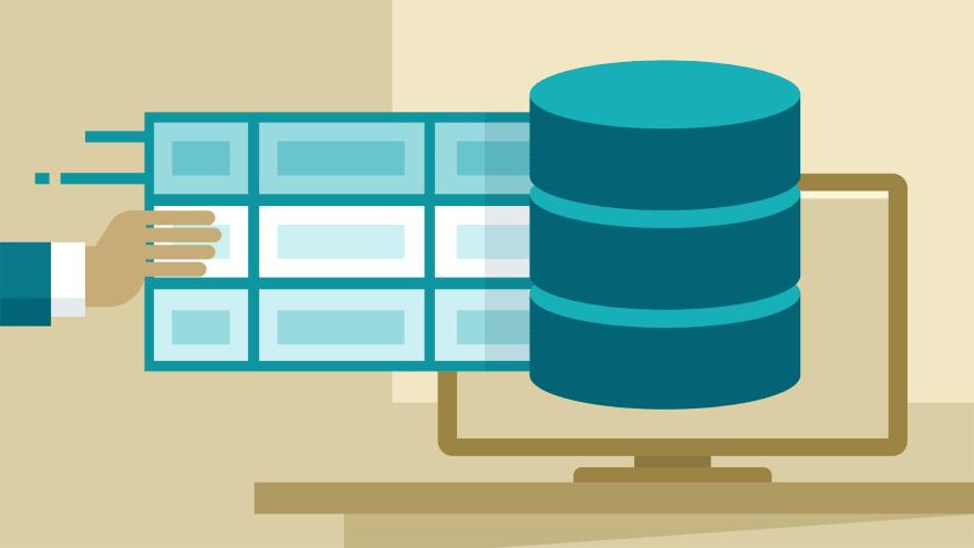 Designing Database Solutions for SQL Server 2016
