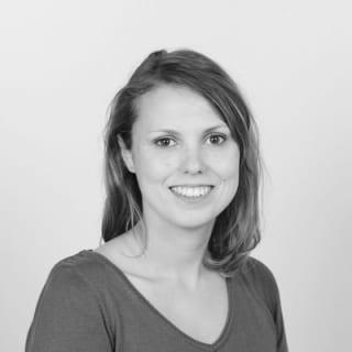 Cynthia HENAFF profile picture