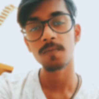 Bhawesh Kumar profile picture