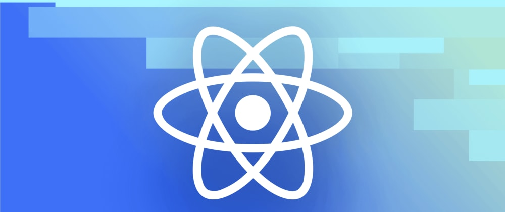 Cover image for The Definitive Guide to Profiling React Applications