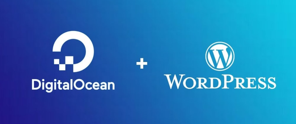 Cover image for How to host multiple WordPress websites on a single DigitalOcean droplet using Apache