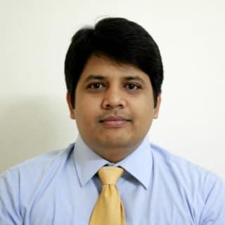rakesh_patel55 profile