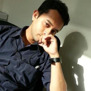 Nitin Bhatnagar profile picture