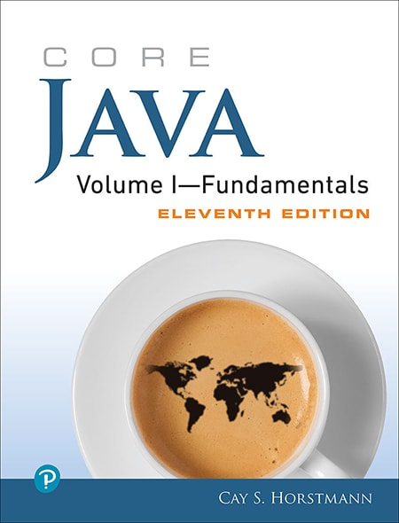 18 Best Java Books For Beginners In 2019 - DEV Community