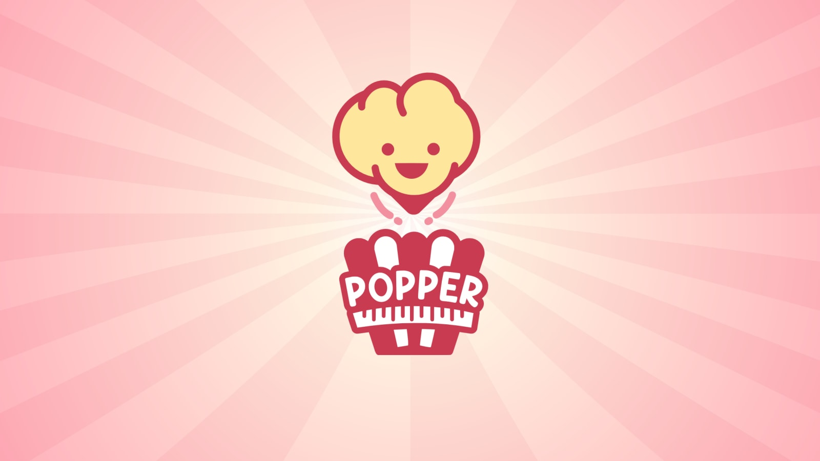 Smarter Tooltips And Popovers With Popper 2 Dev Community