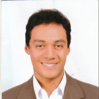 eduarmreyes profile