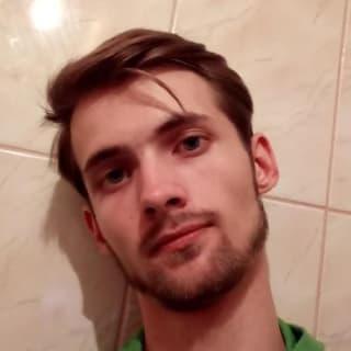 Mirax profile picture
