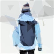 hangindev profile