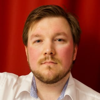 "Janne ""Lietu"" Enberg profile picture"