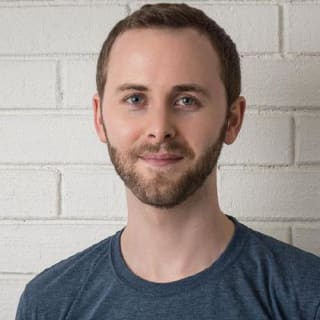 Robert Kingston profile picture