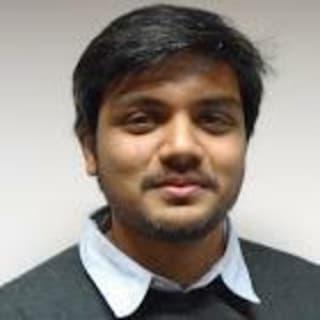 Shan Desai profile picture