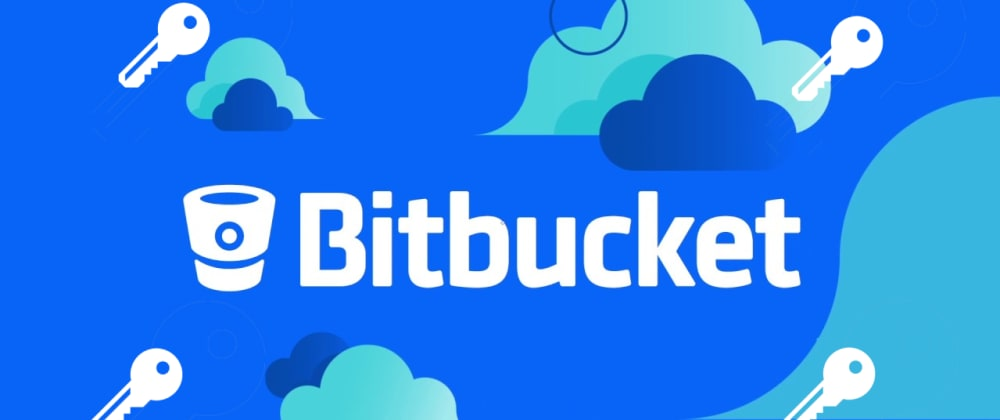 Cover image for How to use different SSH Keys for different Bitbucket (git) Repositories