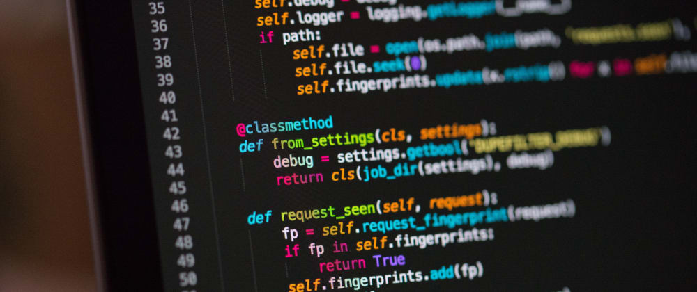 Cover image for 5 Refactoring Tips to Improve Your Code