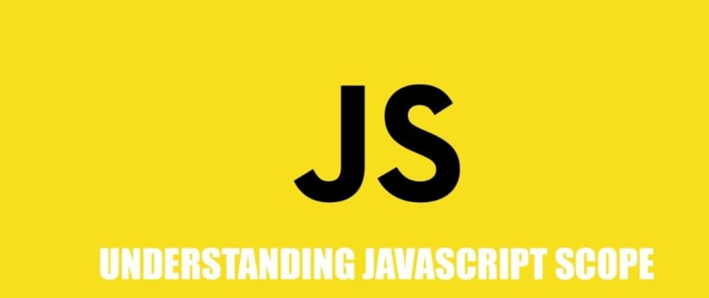 Cover image for Block in JS  part-1
