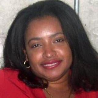 GManon profile picture