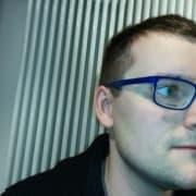 thokuest profile