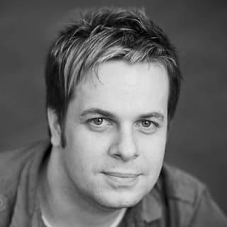 David Dixon profile picture