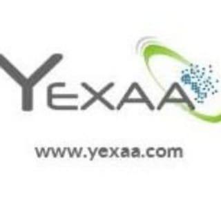 Yexaa Consultancy Services profile picture