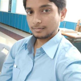 Ankit Jaiswal profile picture