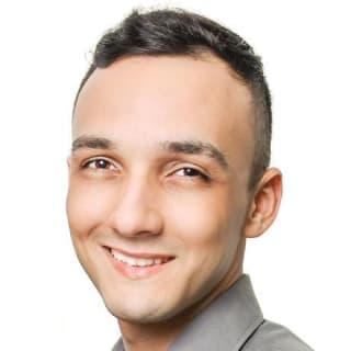 Élisson Michael  profile picture