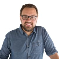 Matthias 🤖 profile image