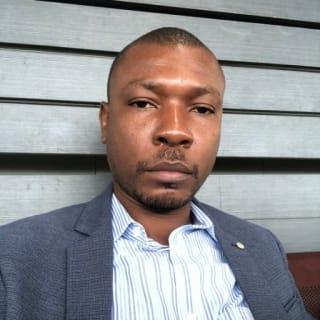 Frank profile picture