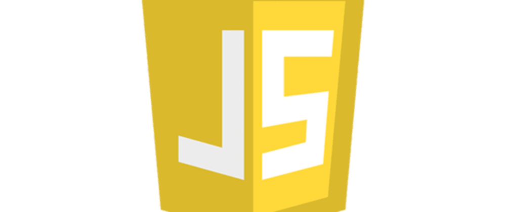 Cover image for Using map() in Javascript