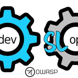 OWASP DevSlop profile picture