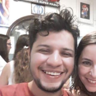 Alexandre Dias profile picture