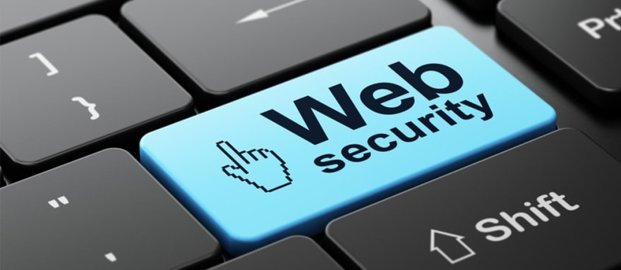 How To Become A Web Security Researcher?
