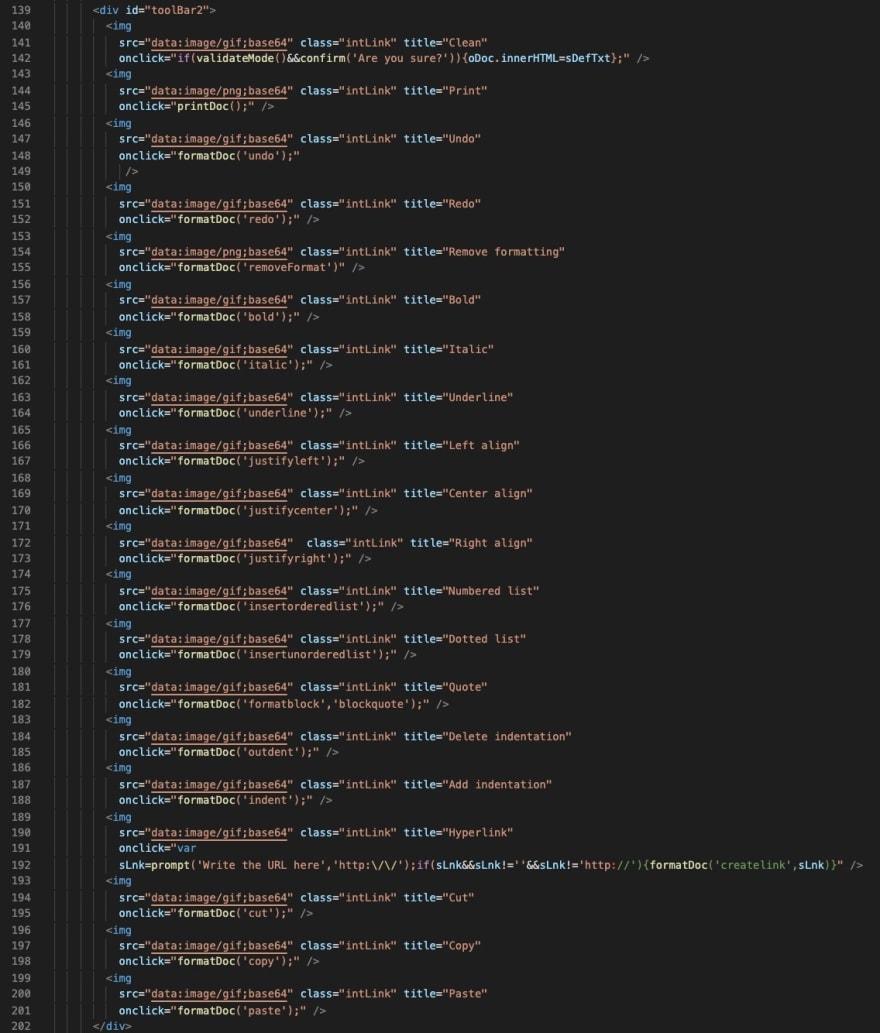 10-toolbar2