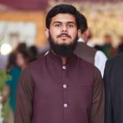 hassansuhaib profile