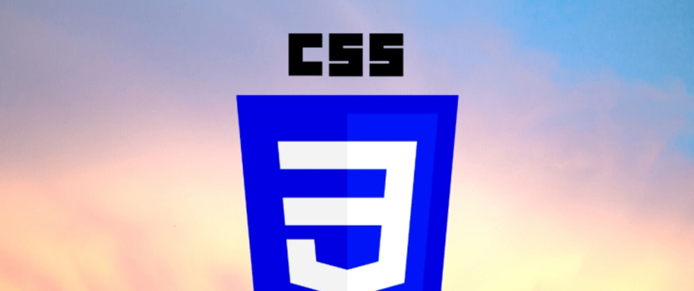 Cover image for CSS Motion Path: the end of GSAP?