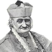 Alexandre Plennevaux profile image