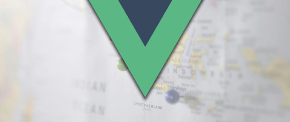 Cover image for Advanced localization techniques in Vue.js
