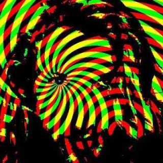 Gary Porter profile picture