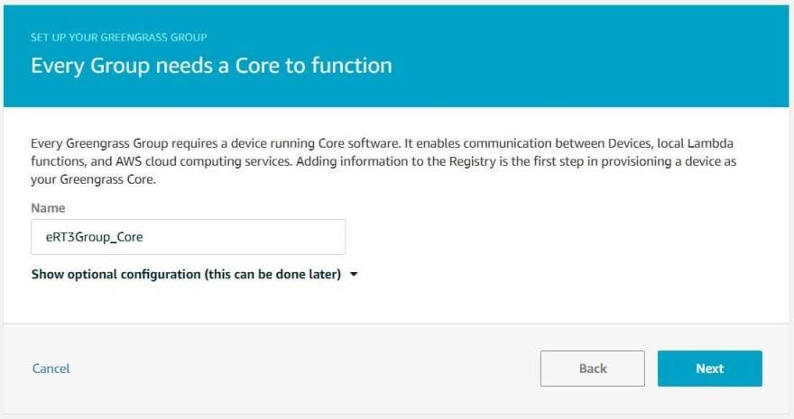 AWS_managementConsole_Corename