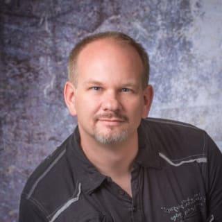 Joe Eames profile picture