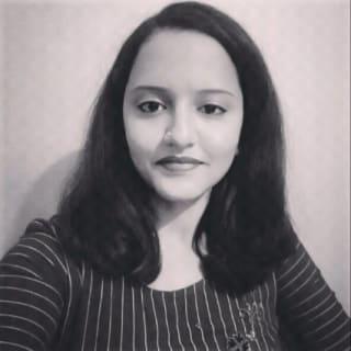 ifournidhi profile picture
