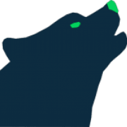 wolfiton profile