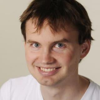 Eivind Brandth Smedseng profile picture