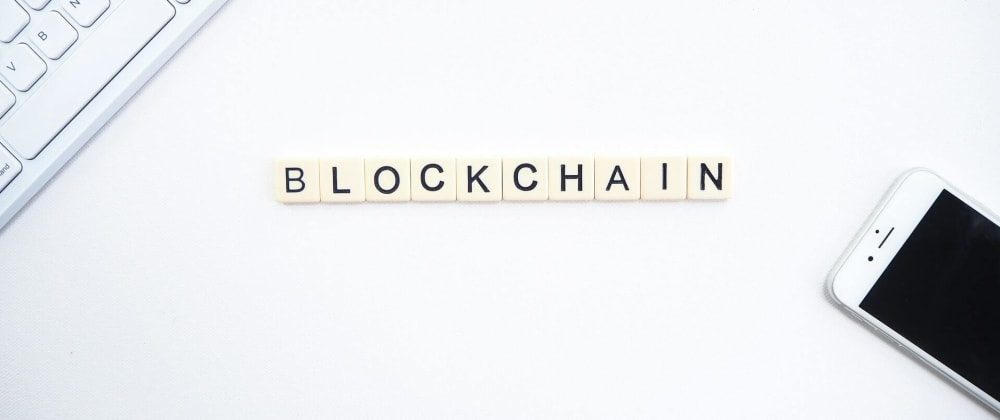 Cover image for DNS Blockchain: a Costless Blockchain Database