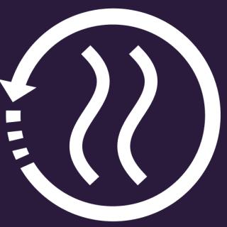 InfinyOn profile picture