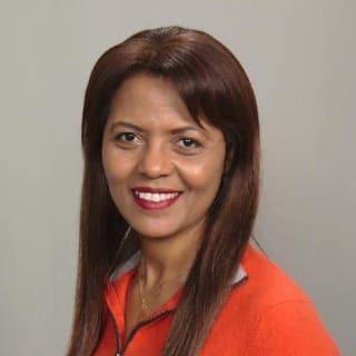 Tsigie profile picture