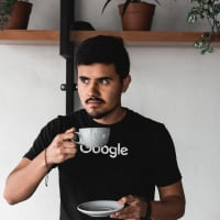 Fernando Hernandez profile image
