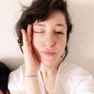 Emilie Gervais profile picture