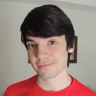 Márton Braun profile picture