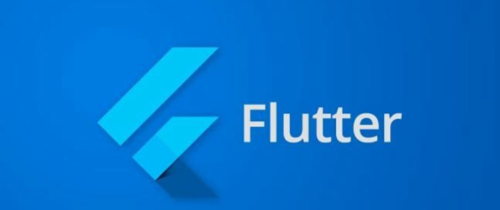 Cover image for 10 Reasons Why Flutter is Setting the Trend in Mobile App Development in 2022