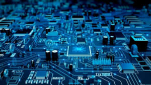 Computer Architecture and Hardware