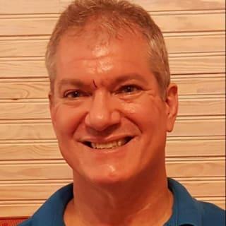 John Robertson profile picture